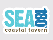 Sea 180 Coastal Tavern