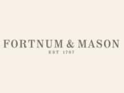 Fortnum and Mason