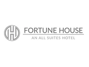 Fortune House Hotel Miami
