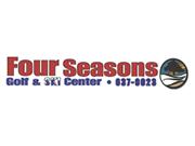 Four Seasons Ski Center