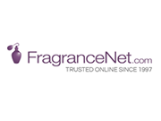 FragranceNet coupon and promotional codes