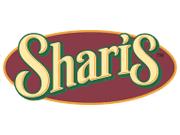 Shari's Restaurants