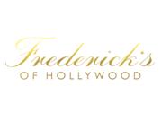Fredericks