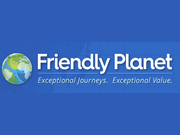Friendlyplanet