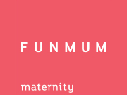 FunMum coupon and promotional codes