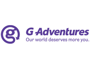G adventures coupon code