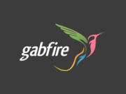 Gabfire themes