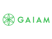 Gaiam coupon and promotional codes