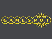 GAMESPOT coupon and promotional codes