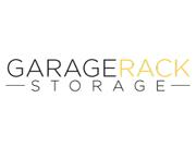 Garage Rack Storage