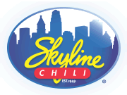 Skyline Chili coupon and promotional codes