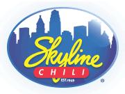 Skyline Chili discount codes
