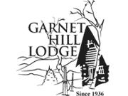 Garnet Hill Lodge
