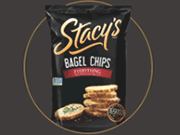 Stacy's Pita Chips discount codes