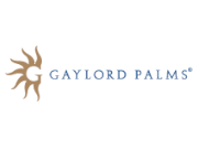 Gaylord Palms Resort & Spa