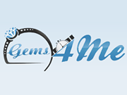 Gems4Me coupon code
