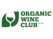 Organic Wine Club coupon code
