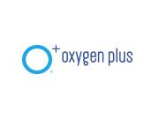 Oxygen Plus coupon code