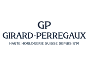 Girard Perregaux coupon and promotional codes