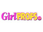 Girlprops
