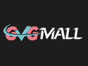 GVGMall