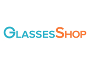 GlassesShop coupon code