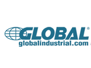 Global Iindustrial