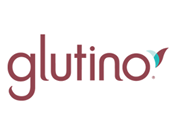 Glutino coupon and promotional codes