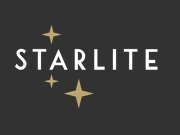 Starlite San Diego coupon code