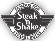 Steak 'n Shake coupon code