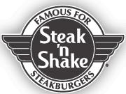 Steak 'n Shake discount codes