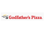 Godfather's Pizza coupon code