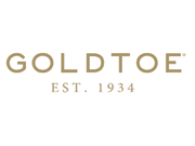 Gold Toe coupon code