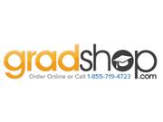 GradShop