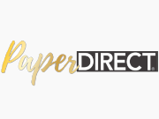 coupon paper direct