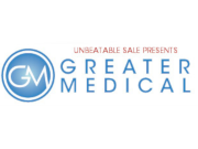 Greater Medical