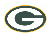 Green Bay Packers coupon code