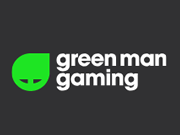 Green Man Gaming coupon and promotional codes