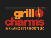 Grill Charms