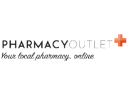 Pharmacy Outlet UK discount codes