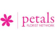 Petals.com.au coupon code
