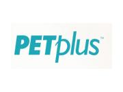 Pet Plus coupon code