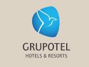 Grupotel