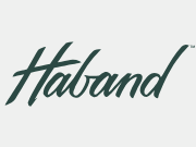 Haband coupon and promotional codes