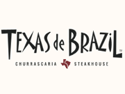 Texas de Brazil discount codes