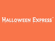 Halloween Express coupon code