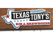 Texas Tony's BBQ Shack
