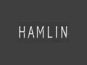 Hamlin coupon code