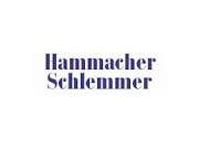 Hammacher Schlemmer coupon code