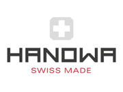 HANOWA coupon and promotional codes